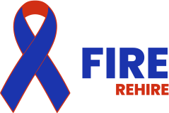 GMB: End Fire and Rehire logo